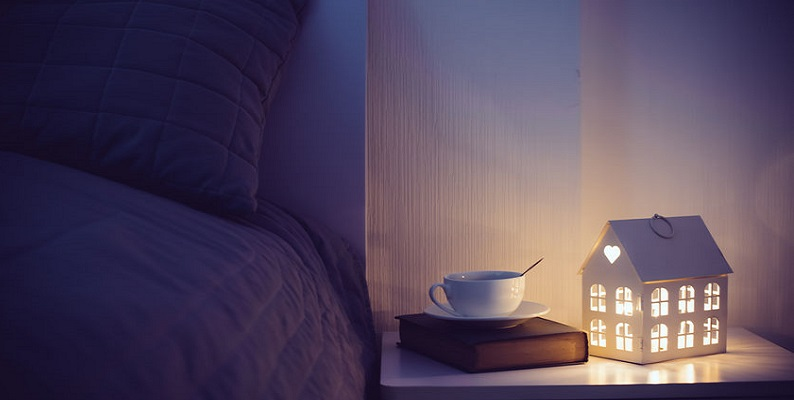 CBD's Benefits for Those With Sleep Problems
